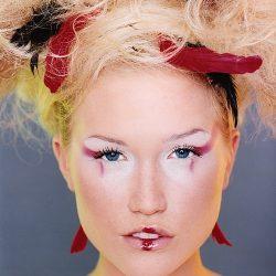 Makeup 1998